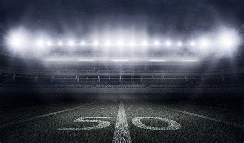 football stadium lights prices royalty free stadium lights pictures images and stock