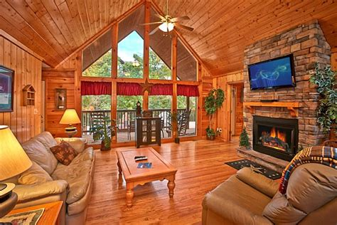 28 best not shabby cabins usa this shabby cabin in