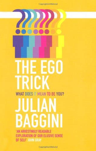 the edge of reason a rational skeptic in an irrational world books biography of author julian baggini booking appearances