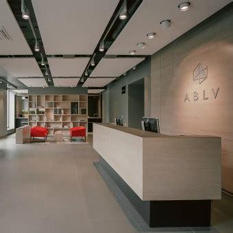 bank interior a b l v bank interior design
