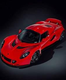 world s fastest car hits 435kmph rediff business