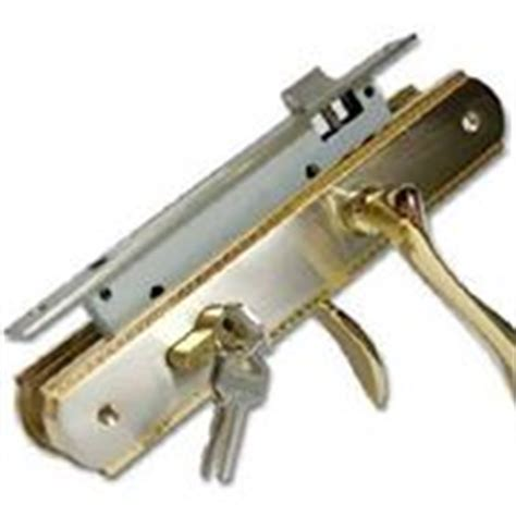 aprire una porta senza chiavi come aprire una serratura senza chiavi serrature