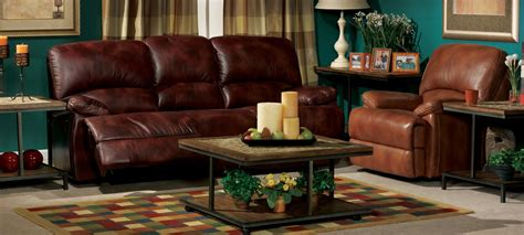 Royal Furniture Emmaus by Flexsteel Factory Authorized Sale Royal Furniture Of Emmaus