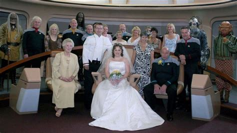 news weddings your pictures
