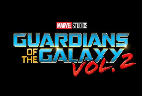 Or Release Date Guardians Of The Galaxy 2 Release Date Trailer Cast And Plot Details Den Of