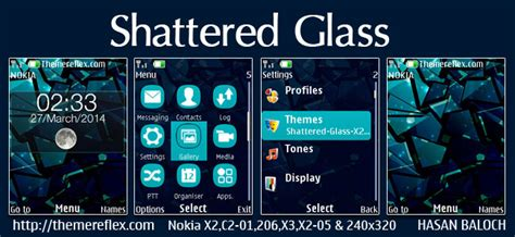 themes for whatsapp for nokia download whatsapp jad for nokia asha 200 seo surakarta