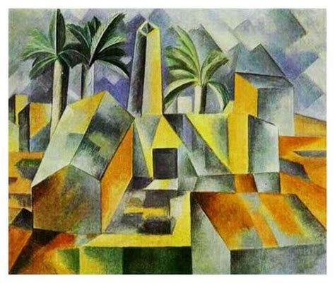 cubism and culture world 0500203423 cubism art history