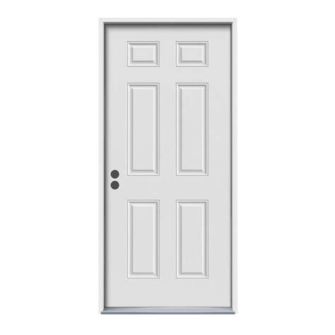 20 Inch Closet Door 20 Inch 6 Panel Interior Door 2 Ft Wide Six Panel Interior Door Slab West Shore Langford