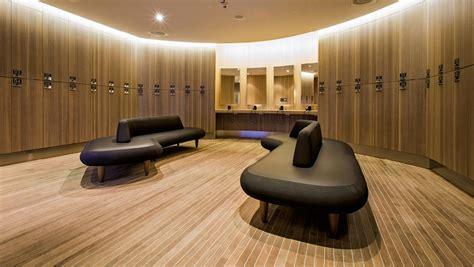 arredamento palestre fit interiors arredamento palestre spa piscine hotel