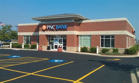 benk bank topoveralls pnc bank pictures