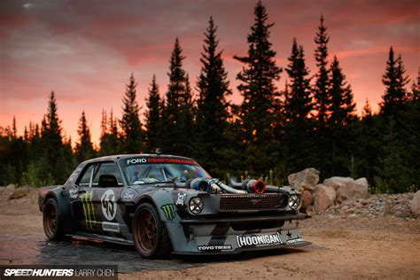 hoonicorn v2 hoonicorn rtr v2 taking 1 400hp to 14 000ft speedhunters