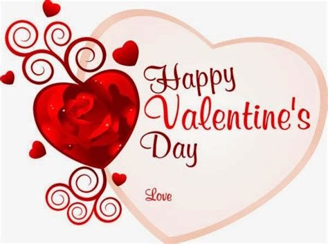 animated valentines day pictures s day 2015 happy valentines day 2015 animated e