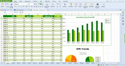 Wps Office 10 Free Download Free Office Software Kingsoft Office Free Microsoft Excel Spreadsheet Templates