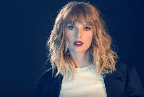 taylor swift call it what you want album taylor swift is releasing a song titled call it what you