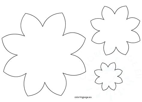 sunny daisy coloring page daisy petal coloring page flower daisy 8 petal daisy