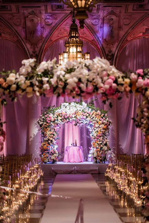 1000  images about Chuppah Decor Inspiration on Pinterest