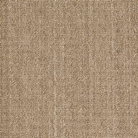 floor carpets artful details carpet camel hair contemporary area