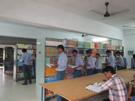 Svcet Mba Results by Sri Venkateswara College Of Engineering Technology
