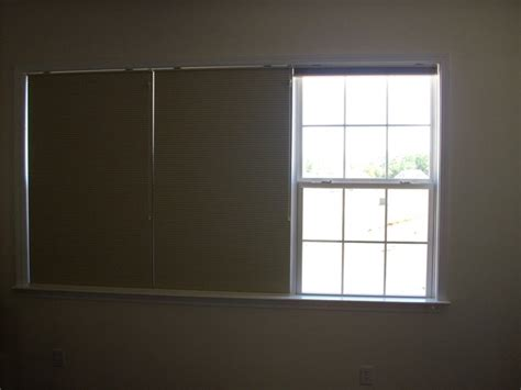 Cheap Room Darkening Blinds by Ikuzo Curtain