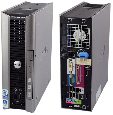Limited Edition Processor 2 Duo E7300 2 66 Ghz 3m Cache 2 66ghz dell optiplex 760 usff 2 duo e7300 2 66ghz 80gb hdd 1gb ram penang end time 12 8 2016 10