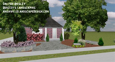 landscaping landscaping ideas for front scrap yards near me