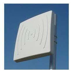 patch antenna suppliers manufacturers traders in india