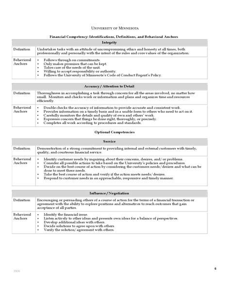 employee individual development plan university