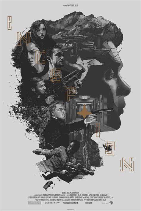 layout artist film inception gabz