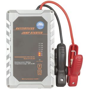 snap on capacitor jump starter powertech plus capacitor based 12v 300a jump starter comet battery replacement services