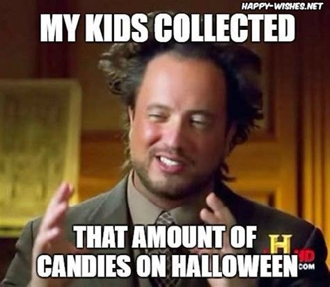 Halloween Candy Meme - halloween candy memes funny candy meme happy wishes
