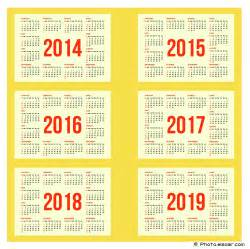 Bahrain Kalendar 2018 7 Best Images Of Printable Yearly Calendar 2015 2016 2017