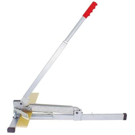 cutinator laminate multi flooring cutter discontinued lx