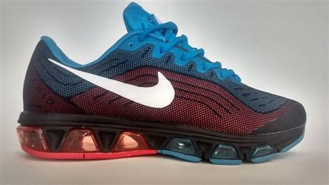 Harga Nike Air Max Original harga nike air max original 2015