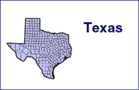 Tx Dps Criminal Record Search Criminal Records