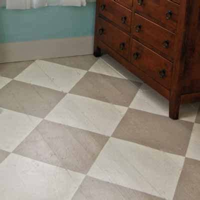 checkerboard pattern vinyl flooring 17 best ideas about checkerboard floor on pinterest
