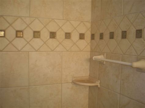 bathroom surround tile ideas tile tub surround tile works bathtub surrounds bathtub tile ideas tile tub