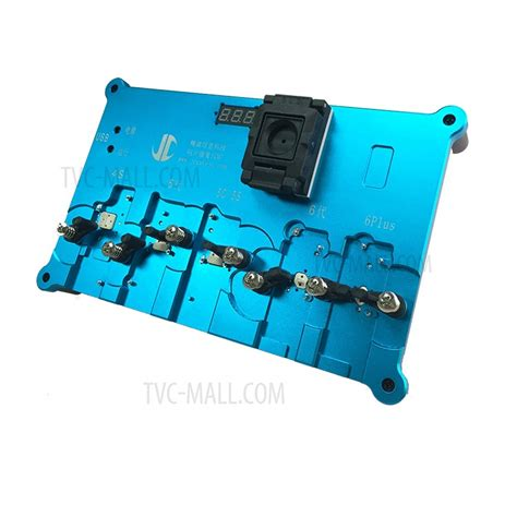 Ic Eeprom 0852 Iphone 6 S 6s Plus 1 m7 eeprom ic imei chip read and write repair machine for iphone 6 plus 6 5s 5c 5 4s
