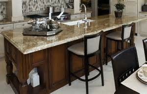 Movable Kitchen Island With Seating by Movable Kitchen Island Movable Kitchen Islands Iecob Info