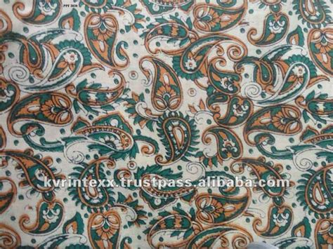 Upholstery Fabric Wiki by Paisley Pattern Fabric Free Patterns