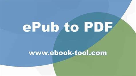 best pdf to mobi converter best ebook converter to convert pdf epub mobi pdb txt