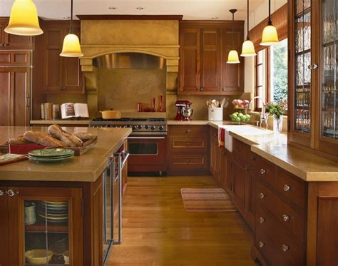 1930s kitchen design 1930 style homes interior house design ideas