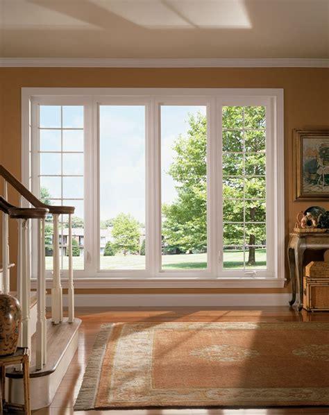 brighten   room   home  installing large