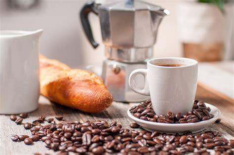 best stovetop espresso best stovetop espresso maker top 3 moka pot reviews