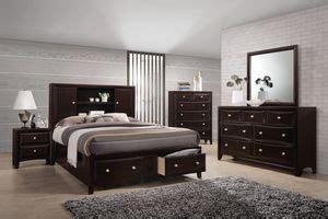 Roxanne Bedroom Set Rooms To Go Shop Bedroom Sets At Gardner White Furniture