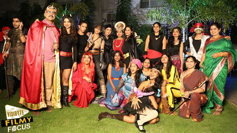 theme music of bahubali bahubali movie theme party youtube