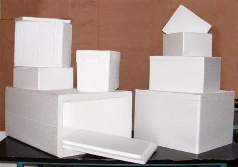 contenitori per trasporto alimenti scatole e contenitori termici in polistirolo prezzi e