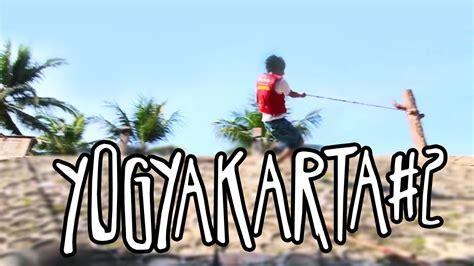 film petualangan goa indonesia travel series jalan2men 2012 yogyakarta