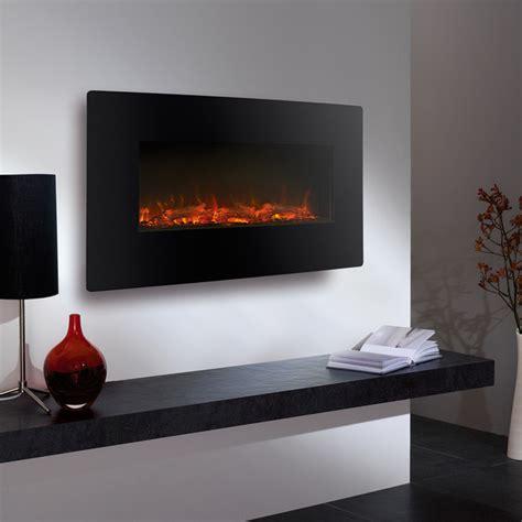 ekofires 1120 hang on the wall electric fireplaces