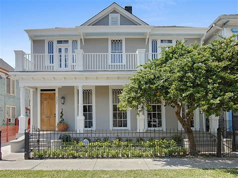 Vrbo New Orleans Garden District by Luxury 5 Br In The Lower Garden District Vrbo