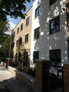 right to buy your housing association home right to buy keniston housing association
